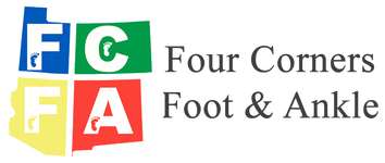 Four Corners Foot & Ankle